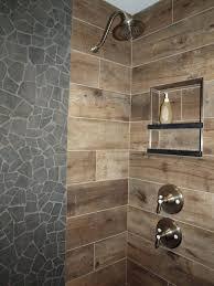 Ceramic Wood Tile Flooring Tiles Ceramic Tile Plank Flooring Ceramic Tile Or Vinyl Plank