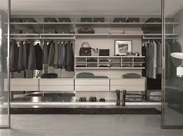 Closet Pictures Design Bedrooms 11 Best Feg Wardrobes Images On Pinterest Design Styles