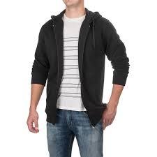 poler psychedelic zip hoodie for men save 74