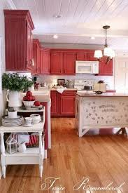 Red Kitchen With White Cabinets Best 25 The Red Ceiling Ideas On Pinterest Formal Party Themes