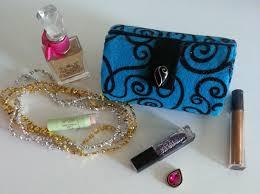 diy clutch purse makeup storage box recycling salt box youtube