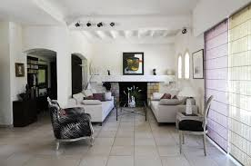 Living Room Modern French Country Interior Design Ideas - French modern interior design