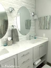 bathroom in bedroom ideas master suite makeover and guest bath hometalk