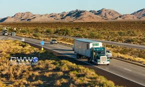 Truck Driving No Experience Cdl Colorado Truck Driving Denver Truck Driver Training