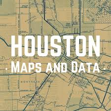 houston map flood houston stories told using maps and data may 2016