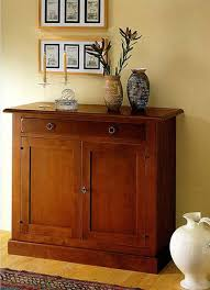 how to remove odor from wood cabinets how to get rid of mold smells in wood hunker