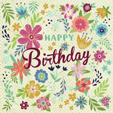 177 best birthday images on pinterest birthday greetings