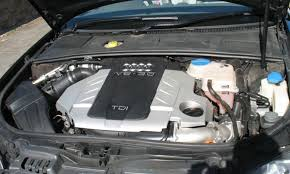 audi b7 engine battery cover or not do you one running along the back of