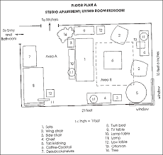floor plans with photos exles of floor plans