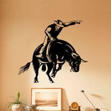 Wild West Home Decor Popular Wild West Decoration Buy Cheap Wild West Decoration Lots