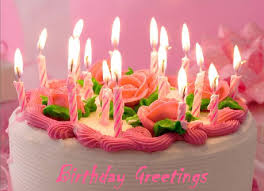 beautiful birthday cakes and cards 100 happy birthday wishes to