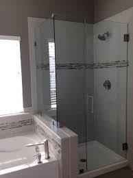 Shower Doors Raleigh Nc Shower Door Model Mp I 90 Picture Provided By Arizona Shower Door