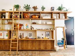Home Design Store New York Best 25 Furniture Stores Nyc Ideas On Pinterest Discount