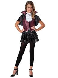 evie halloween costume party city 29 best halloween costumes images on pinterest amazon com strange