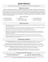 biomedical engineer resume biomedical engineer resume