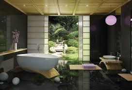 tropical bathroom ideas home bathroom ideas home design layout ideas