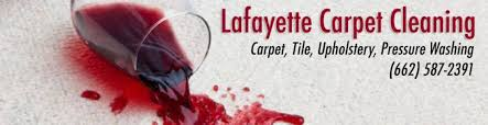Red Wine Upholstery Red Stain Removal Lafayette Carpet Cleaning Oxford Ms 662 587 2391