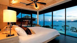 two bedroom pool villa ocean view u2013 sri panwa two bedroom pool villas