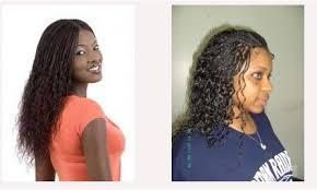 yvonne u0027s african hair braiding reviews u0026 ratings yvonne u0027s