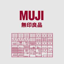 muji icon on behance