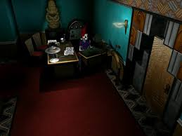 le de bureau style anglais decoration bureau style anglais excellent decoration bureau style