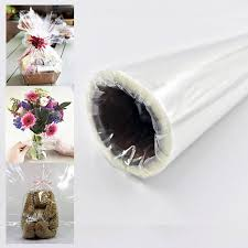 where can i buy cellophane wrap 40 in x 100 ft clear cellophane wrap roll gift