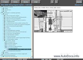 bmw wds 12 0 repair manual order u0026 download