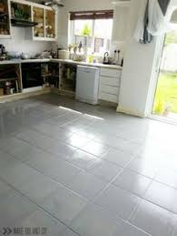 painting a floor hate your tile floors paint them painted tiles tile flooring and