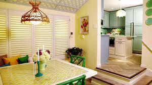 beautiful modern kitchen curtains interior kitchen beautiful contemporary kitchen window curtains cool
