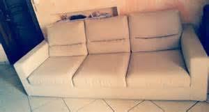marca divani gallery of aversa divano di marca 3 posti divani come nuovo