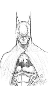 to print dark knight coloring pages 13 in coloring pages online