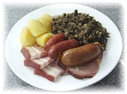 cuisine en allemagne cuisine allemande spécialités de brême sur gourmetpedia