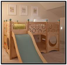 Childrens Loft Beds With Storage Beds  Home Design Ideas - Melbourne bunk beds