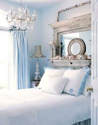 mirror as headboard headboard with mirror to the bedroom home