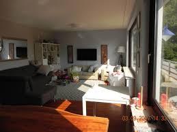 Wohnzimmer Bremen Viertel Fnungszeiten 3 Zimmer Wohnung Zu Vermieten Osterdeich 59d 28203 Bremen