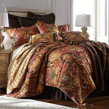 Home Decorating Company Shop Austin Horn Ashley Bed Sets The Home Decorating Company