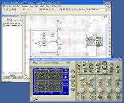 1202 best elektronika images on pinterest electronics projects
