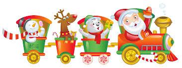 christmas train cliparts free download clip art free clip art