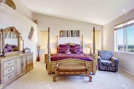 Schlafzimmer Lila Luxus Schlafzimmer Lila Rheumri Com