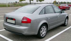2001 audi a6 3 0 c5 related infomation specifications weili