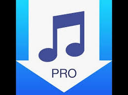 download mp3 soundcloud ios free music download pro mp3 downloader for soundcloud free paid ios