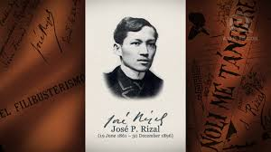 research paper about jose rizal my home essay by jose rizal