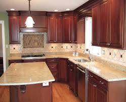 sustain best kitchen remodels tags how to remodel a small