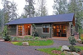 efficient small home plans homey inspiration small house plans efficient 10 home design energy