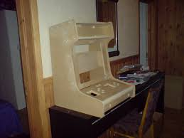 Arcade Room Ideas by Wood Shop Projects Great Ideas Woodworking Plans How To Build A