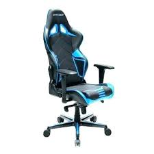 3 monitor chair triple monitor gaming chair gaming chair with monitor rocker