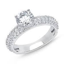 verlobungsringe in silber 925 sterling silber ringe liebe herz zirkonia verlobungsringe