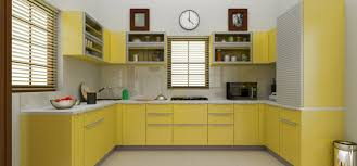 Kitchen Design Picture Modular Kitchen Designs Kitchen Design Ideas Tips