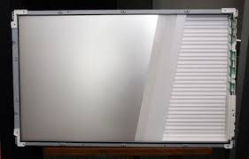 led vs lcd which is better cnet