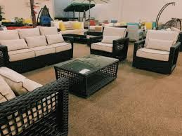 Patio Furniture In Miami by Outdoor Patio Furniture Miami High Quality Wicker Patio Furniture